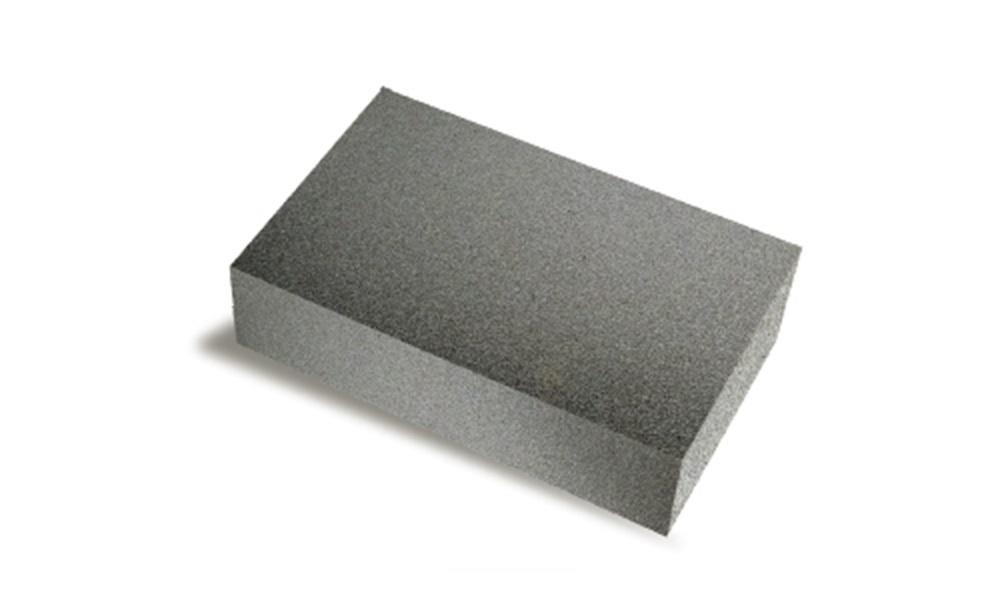 Foamglas Hlb 800 Insulation Astm